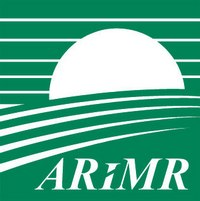 ARiMr logo male 200x201